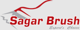 Sagar Brush Industries